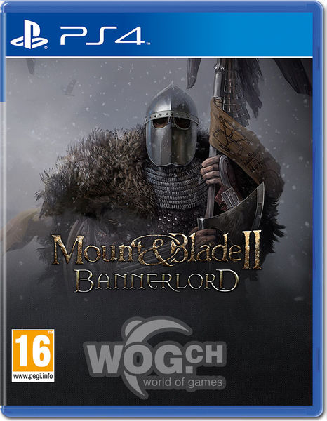 Mount_blade_2_bannerlord_1554367952