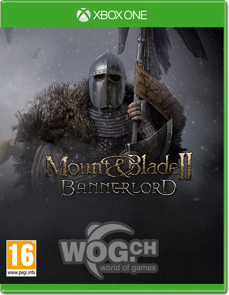 Mount_blade_2_bannerlord_1554368025