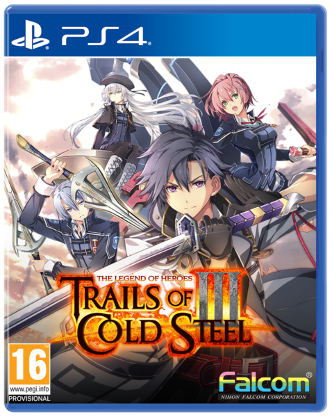 The_legend_of_heroes_trails_of_cold_steel_3_1554368433
