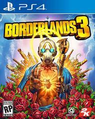 Borderlands_3_1554372606