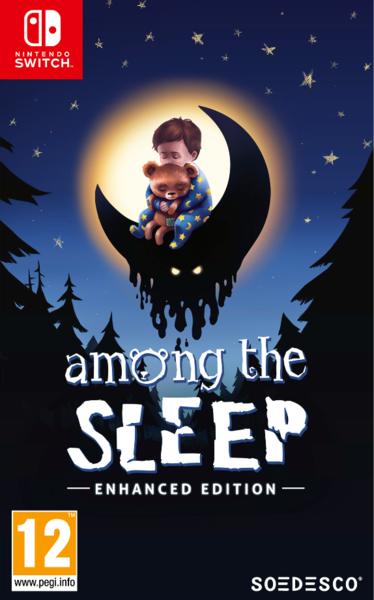 Among_the_sleep_1554447675