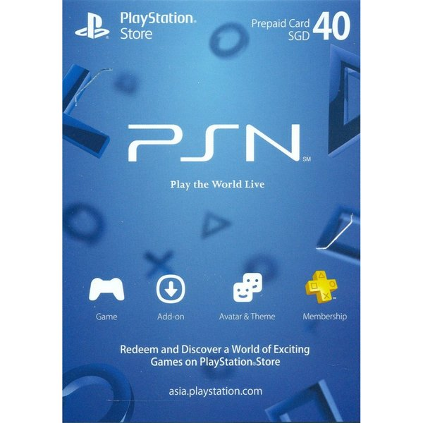 Playstation_network_card_sgd40_1554487164
