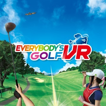 Everybodys_golf_vr_1554700156