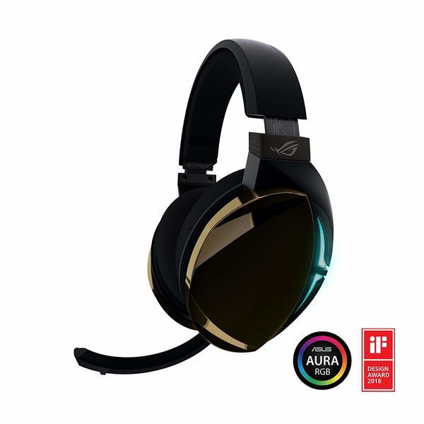 Asus_rog_strix_fusion_500_71_gaming_headset_1554800447