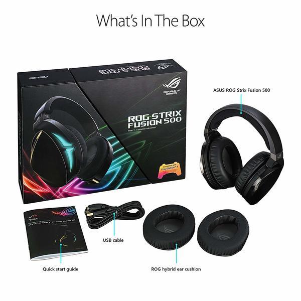 Asus_rog_strix_fusion_500_71_gaming_headset_1554800457