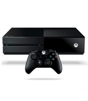 Xbox_one_console_preowned_1554802222