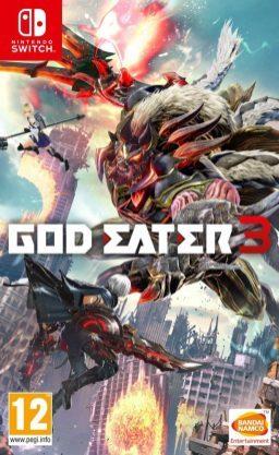 God_eater_3_1555042530