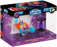 Skylanders_imaginators_painyatta_magic_creation_crystal_combo_pack_1555060214
