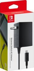 Nintendo_switch_ac_adapter_1555475397