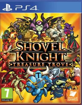 Shovel_knight_treasure_trove_1555558343