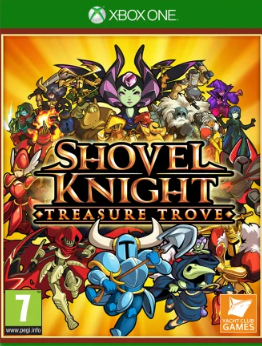 Shovel_knight_treasure_trove_1555558411