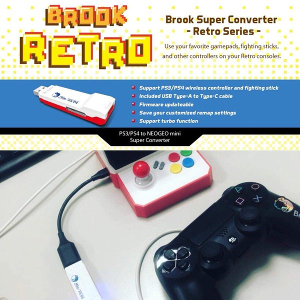 Brook_ps3_ps4_fighting_stick_controller_to_neogeo_mini_converter_1555832671
