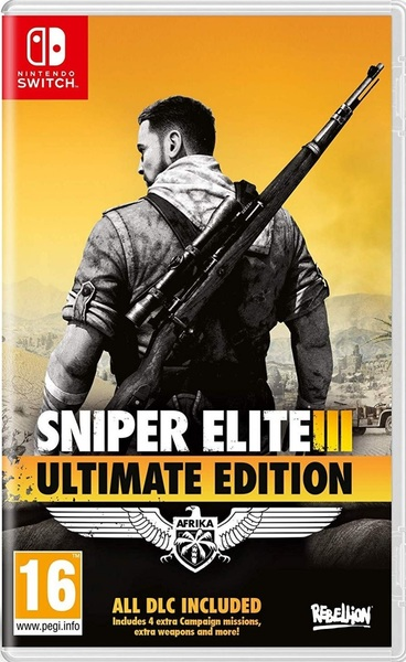 Sniper_elite_3_ultimate_1556012981