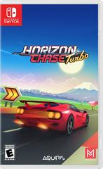 Horizon_chase_turbo_1556013203