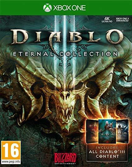 Diablo_iii_eternal_collection_1556096561