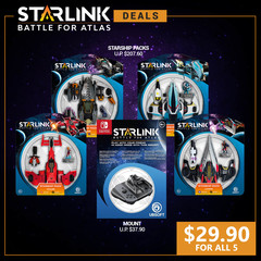 Starlink_4_ships_bundle_1556112335