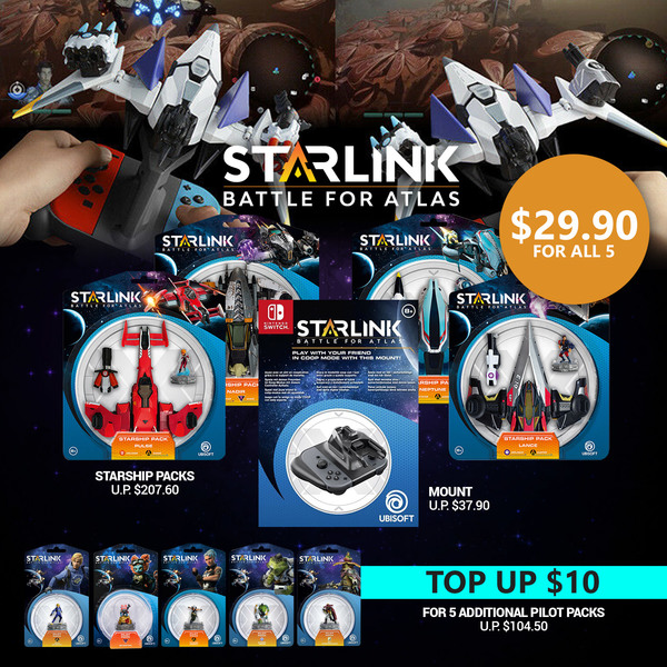 Starlink_4_ships_bundle_1556112471
