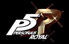 Persona_5_royal_1556165583
