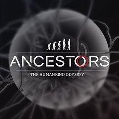 Ancestors_the_humankind_odyssey_1556165793