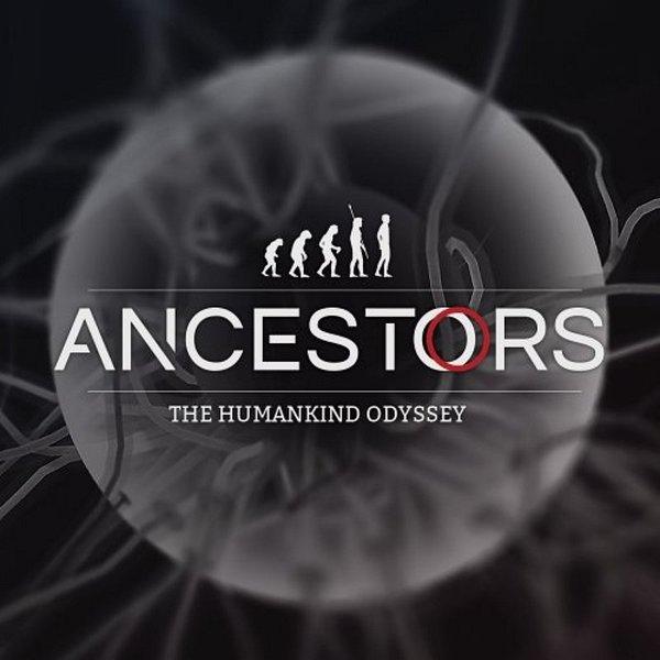 Ancestors_the_humankind_odyssey_1556165851