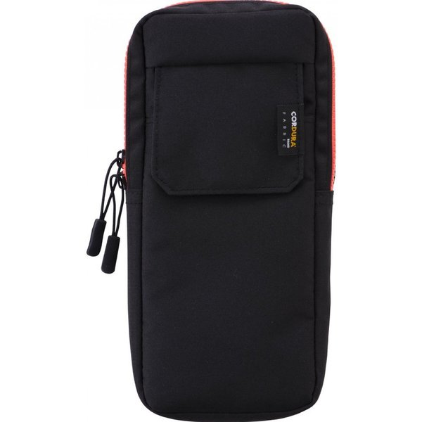 Cyber_cordura_pouch_vertical_type_for_nintendo_switch_1556370683