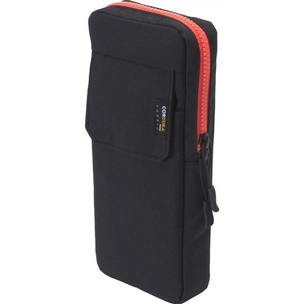 Cyber_cordura_pouch_vertical_type_for_nintendo_switch_1556370690
