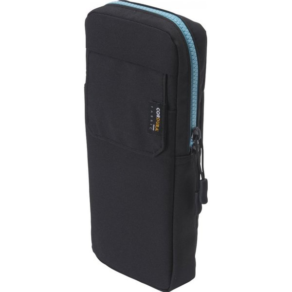 Cyber_cordura_pouch_vertical_type_for_nintendo_switch_1556371224