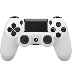 Playstation_4_dualshock_4_controller_preowned_1556524485