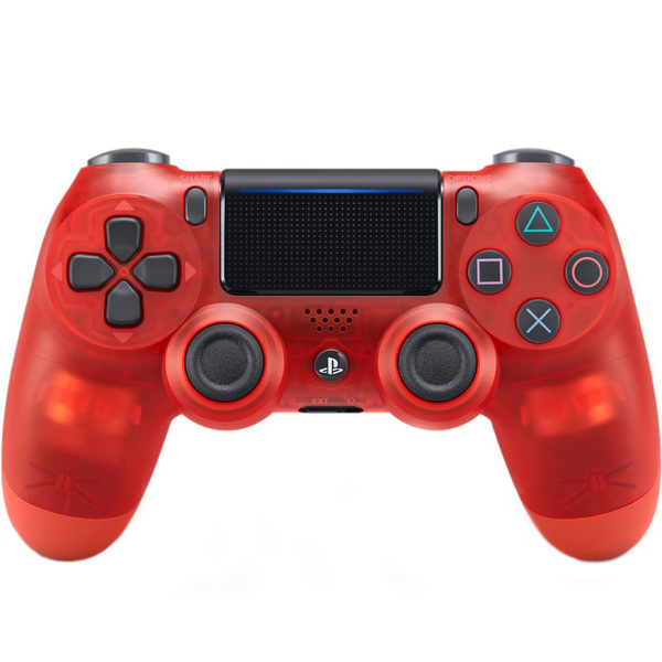 Playstation_4_dualshock_4_controller_preowned_1556524491