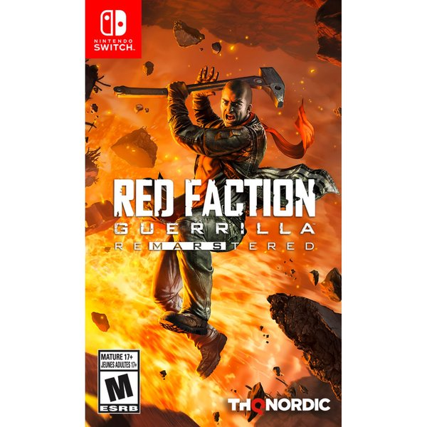 Red_faction_guerilla_remastered_1556528329