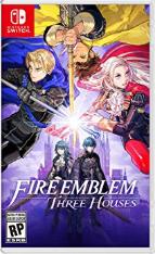 Fire_emblem_three_houses_1556530302