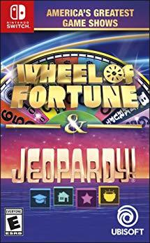 Americas_greatest_game_shows_wheel_of_fortune_jeopardy_1557127385