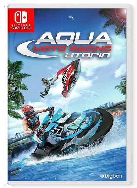 Aqua_moto_racing_utopia_1557127777