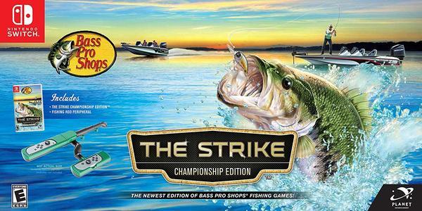 Bass_pro_shops_the_strike_championship_edition_bundle_1557128967