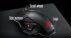 Asus_rog_spatha_gaming_mouse_1557210138