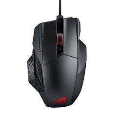 Asus_rog_spatha_gaming_mouse_1557210869