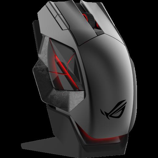 Asus_rog_spatha_gaming_mouse_1557211460