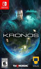 Battle_world_kronos_1557285916