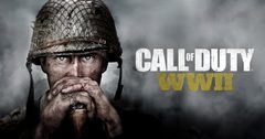 Call of Duty: World War II Game of the Year Edition