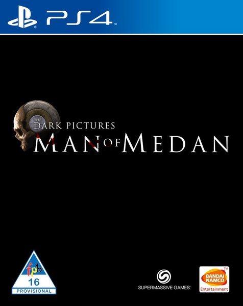 Man_of_medan_1557370603