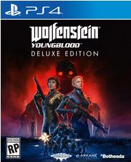 Wolfenstein_youngblood_1557395286