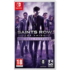Saints_row_the_third_the_full_package_1557480302