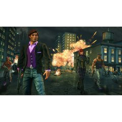 Saints_row_the_third_the_full_package_1557480309