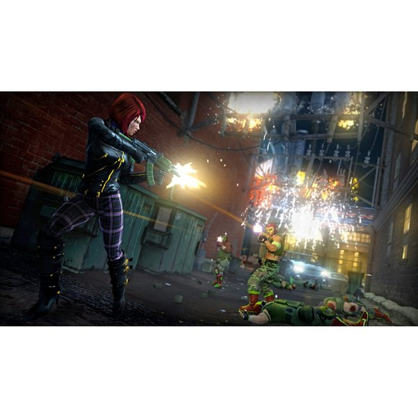 Saints_row_the_third_the_full_package_1557480316