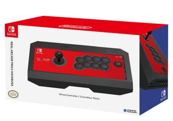Hori_real_arcade_prov_hayabusa_fighting_stick_1557823068