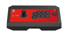 Hori_real_arcade_prov_hayabusa_fighting_stick_1557823076