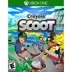 Crayola_scoot_1557824285