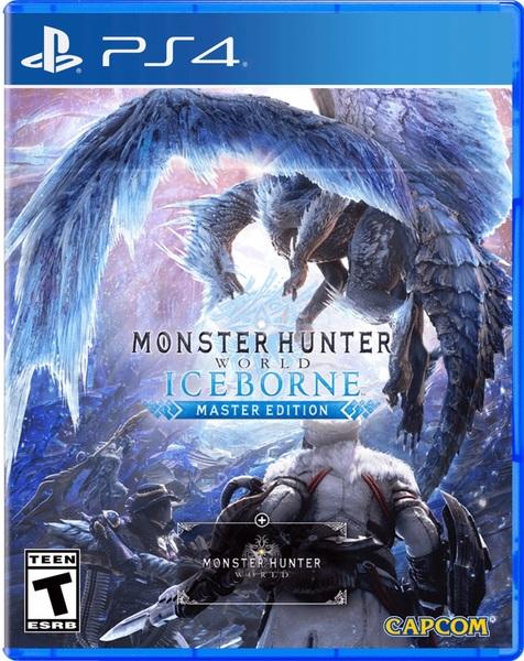 Monster_hunter_world_iceborne_master_edition_1557904592