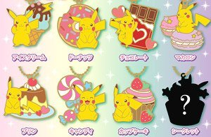 Pokemon_stained_glass_ball_chain_pikachu_sweets_1558001998