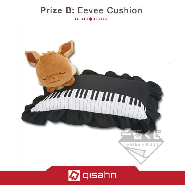 Kuji_pokemon_eievui_melodies_1558417037